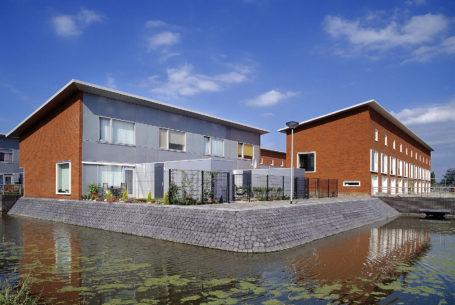 Wateringseveld, Den Haag