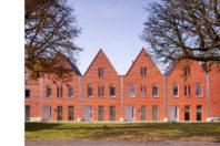 Groeseind, Tilburg